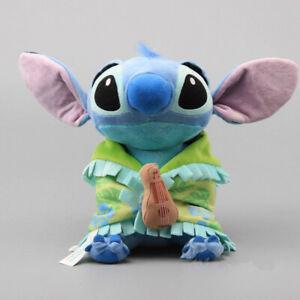 Angel Plüsch Plüschtier Lilo /& Stitch Spielzeug Stofftier Puppe Kuscheltier Toy