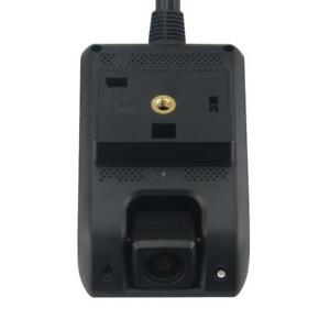 High Accuracy 3G Car Smart JC200 WCDMA GPS Tracker Full HD 1080P oil