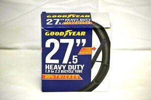 "Lot de 2! 2 Goodyear 29/"" x 1.75 To 2.125 Presta Valve Mountain Bike Bicycle Tube"