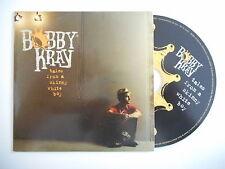 BOBBY KRAY : TALES FROM A SKINNY WHITE BOY [ CD ALBUM ] ~ PORT GRATUIT