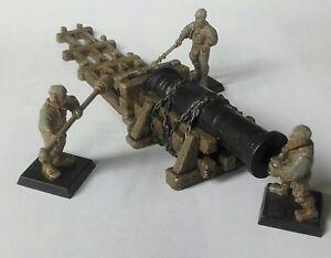 New-28mm-Medieval-Siege-Gun