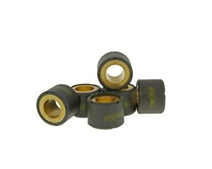Variator-Rollers-Maxi-Scooter-24x18mm-23-00g