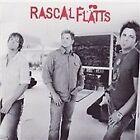 Rascal Flatts - Still Feels Good (2008)