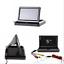 5-039-039-Foldable-TFT-LCD-HD-Monitor-Car-Reverse-Rear-View-Monitor-for-Camera-DVD-VCR thumbnail 1
