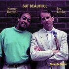 But Beautiful by Joe Locke (CD, Aug-1994, Steeplechase)