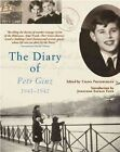 The Diary of Petr Ginz: 1941-1942 by Petr Ginz (Paperback / softback, 2008)