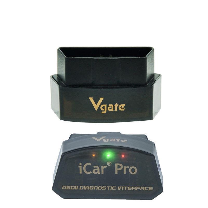 vgate icar pro elm327 bluetooth wifi adapter obd2. Black Bedroom Furniture Sets. Home Design Ideas