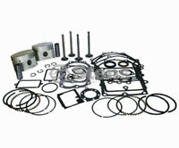 Briggs & Stratton 422447 Type 1249 To 4829 18hp Standard Bore Engine Rebuild Kit