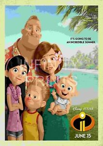 Incredibles-2-Movie-Film-Poster-A-A2-A3-A4-A5