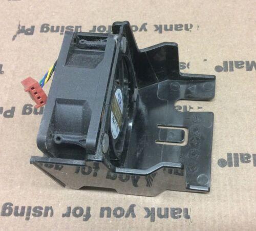 USFF Cooling Fan P1-578009 DS06025B12U #7226 HP Compaq 8000 Elite USDT