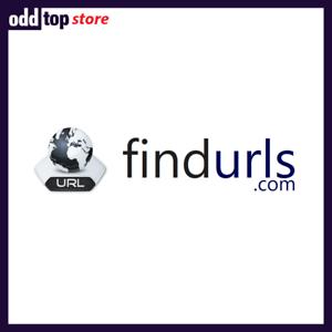 FindUrls-com-Premium-Domain-Name-For-Sale-Dynadot