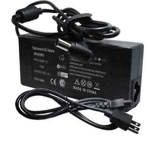 Driver for Sony Vaio VPCF136FX Location