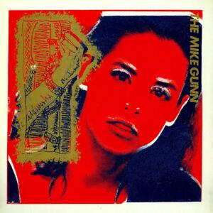 Mike-Gunn-The-Hemp-For-Victory-Vinyl-LP-1991-US-Original