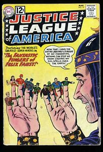 Justice-League-Of-America-10-Fair-1-0