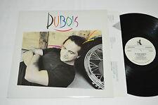Claude Dubois Mellow Reggae