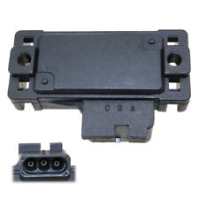 Ladedruck HELLA 6PP 009 400-221 Sensor