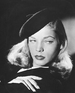 LAUREN-BACALL-8X10-photo-cool-photo-171289