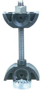 Countertop Miter Bolts : Details about 20 ZIPBOLT COUNTERTOP DRAW BOLT CONNECTOR TIGHT JOINT