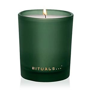 290 g Rituels du rituel de Jing Bougie Parfumée
