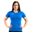 Nike-Dry-Academy-Womens-T-Shirts-Tee-Ladies-Gym-TShirts-Tops-Training-Football thumbnail 24