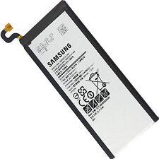 Original Akku Accu Battery Samsung Galaxy S6 Edge Plus SM-G928F EB-BG928AB