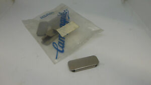 NOS-vintage-Campagnolo-Delta-Record-Brake-dust-cover-part-for-front-or-rear