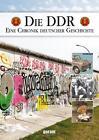 DDR-Chronik (2015, Gebundene Ausgabe)