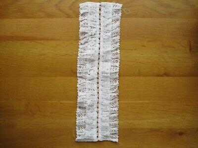 Nuova Maglia Bambino Lace Ruffle-mostra Il Titolo Originale Disponibile In Vari Disegni E Specifiche Per La Vostra Selezione