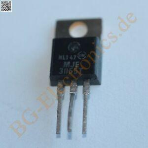 1 Stücke DS1245Y DS1245Y-70 Nvsram 1 Muffe 70Ns ux
