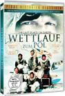 Pidax Historien-Klassiker: Wettlauf zum Pol (2014)