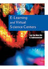 E-Learning and Virtual Science Centers by IGI Global (Hardback, 2005)