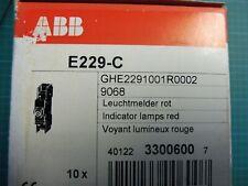 10x EEUEB 1J3R3S condensateur électrolytique THT 3.3uF 63VDC Ø5x11mm Pitch 2 mm