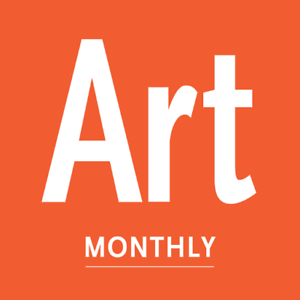 Art-Monthly-Magazine-12-Month-Subscription