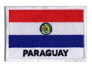 Patch écusson patche drapeau patch brodé à coudre KAZAKHSTAN 70 x 45 mm