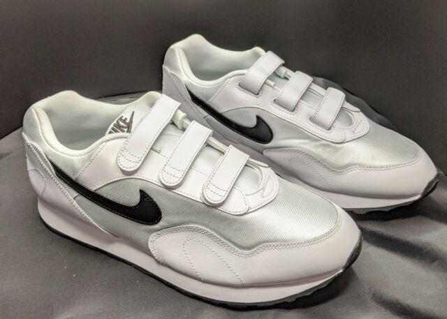 Womens Nike Outburst V 5 Strap OG Vtg