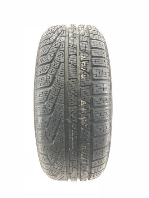 1x Neu Winterreifen Pirelli 210 SZ 2 - 225/55 R16 95H M&S DOT12