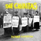 Distoris Clitortion (180g) von The Chikitas (2014)
