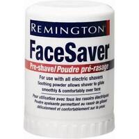 Remington Sp-5 Face Shaver Pre-shave Powder Stick Genuine