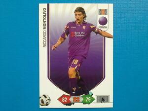 Card-Calciatori-Panini-Adrenalyn-2010-11-2011-n-103-Montolivo-Fiorentina