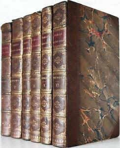 1805 PHILIP DODDRIDGE FAMILY EXPOSITOR HISTORY JESUS CHRIST SPURGEON RECOMMENDED