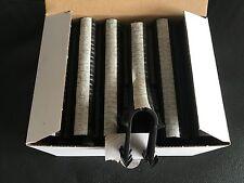 900 x Speedfit Underfloor Heating UFH Pipe Clip Staples 60mm