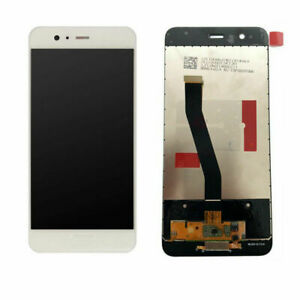 TOUCH-SCREEN-VETRO-LCD-DISPLAY-PER-HUAWEI-P10-VTR-L09-VTR-AL00-BIANCO