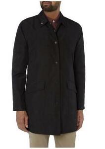 Werth Coat Peter Black Mac Twyford R0XwdwgPqn