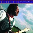 Feels Like Rain von Buddy Guy (2003)