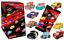 Disney-Pixar-Cars-3-Mini-Racers-Blind-Bag-034-Choisissez-votre-figurine-034-Mattel miniature 1