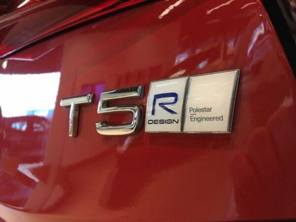 Volvo S60 2,0 T5 250 R-Design aut. - billede 4