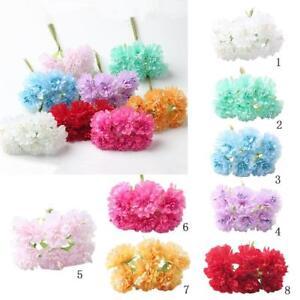 Wedding-Fake-Cherry-Blossom-Silk-Sakura-Artificial-Flowers-Home-Party-Decor-PICK
