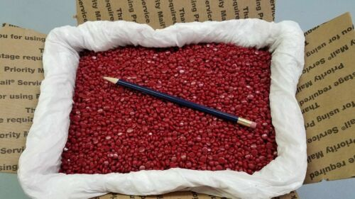 20 lbs PARAMELT LOST WAX CASTING PELLETS INVESTMENT CASTINGS MOLDING