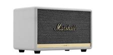 Artikelbild MARSHALL Acton II Bluetooth-Lautsprecher, Weiß