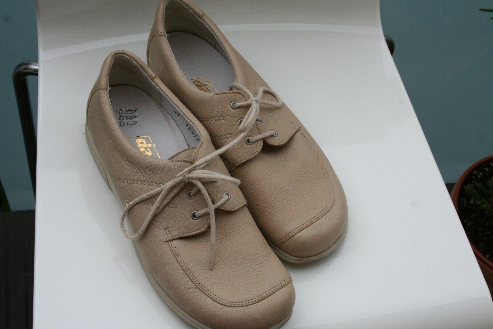 Dansko Damen Schuhe Gr. 41 4124bfwry13541 Halbschuhe